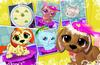 My Little Pet Shop - Spa & Dress Up for Windows 8