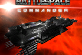 Battlespace Commander