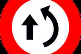 Traffic Cutter