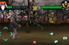Real Steel Robot Boxing for Windows 8