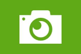 Photogram free