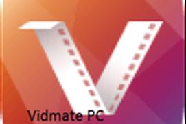 Vidmate PC