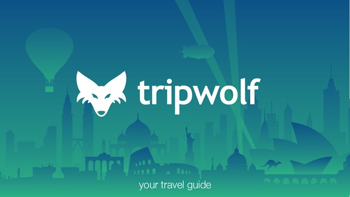 Discover the most popular destinations all over the world with tripwolf