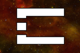 Curriculum for EVE Online