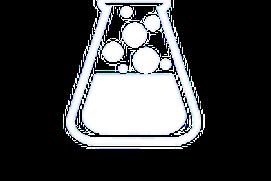 Alchemy Reactor