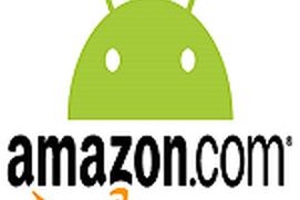 Amazon_New