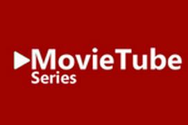MovieTube TV Series