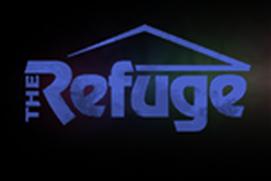 Refuge 7:37