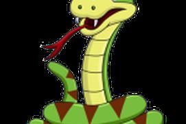 Hard Snake