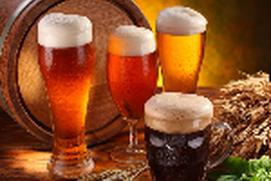 001 Beer Finder