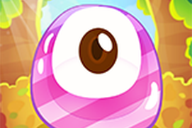 Jelly Bounce Adventure