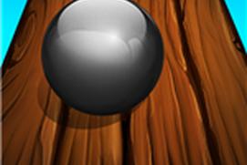 Rolling Ball Maze Pro
