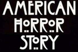 American Horror Story Full Series