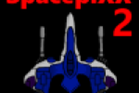 SpacepiXX