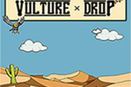Vulture Drop
