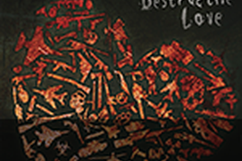 Destructive Love Album App