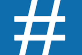 Hashtagr