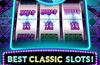 Fun Classic Slots - Casino Pokies for Windows 8