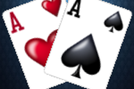 Solitaire HD+ Free