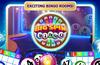 Exciting Bingo Rooms!