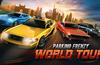 Parking Frenzy World Tour for Windows 8