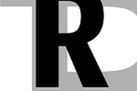 Repubblica.it News