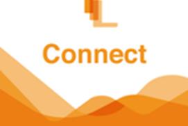 TTL Connect