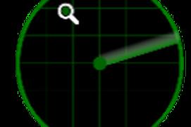 Computer Tracker