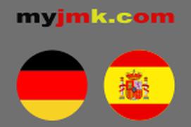 MYJMK dictionaries