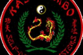Kajukembo
