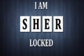 sherelocked