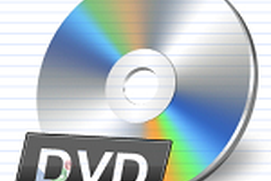 HD DVD for Windows 10