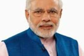 Modi Views