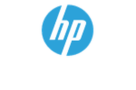 HP Solution Guide