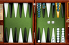 Backgammon Premium for Windows 8
