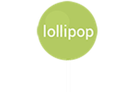 Lollipop Browser