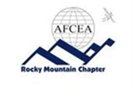 AFCEA RMC Cyberspace Symposium BETA