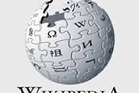 Quick Wikipedia