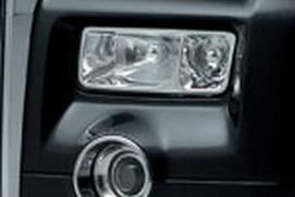 Rolls-Royce Phantom Puzzle