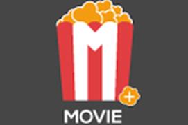Movie Plus