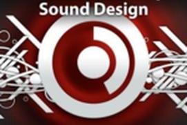NI - Massive: Dubstep Sound Design