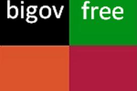 bigov Better City Indicators (Free)