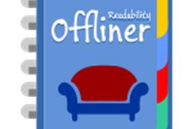 Readability Offliner