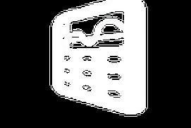 MatGraph Calc