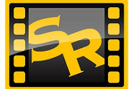 Movies & Series RSS