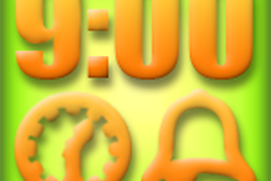 Tile Gadgets - Clock,Date,Alarm,Countdown for Win8 Start Screen