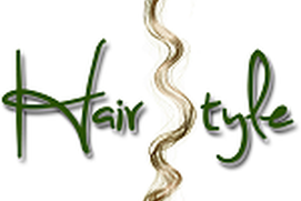 HairStylo