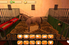 HorseWorld 3D FREE: My Riding Horse for Windows 8