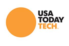 USA Today Tech Feed