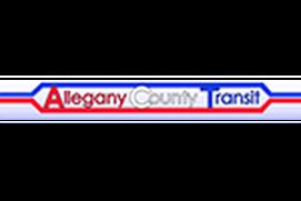 Allegany County Transit